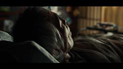 ★「Birdland」第24回釜山映画祭で上映決定★