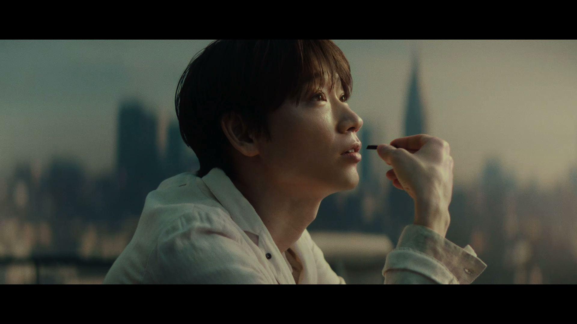 """ロッテ カカオの恵み商品名に偽りなし篇 15"""""""