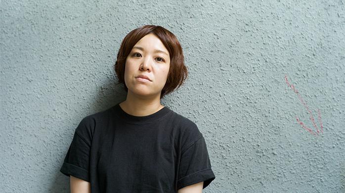 箱田優子が「2021 61st ACC TOKYO CREATIVITY AWARDS」のフィルム部門 審査委員に決定!